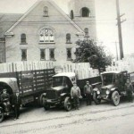 churchtrucks20s