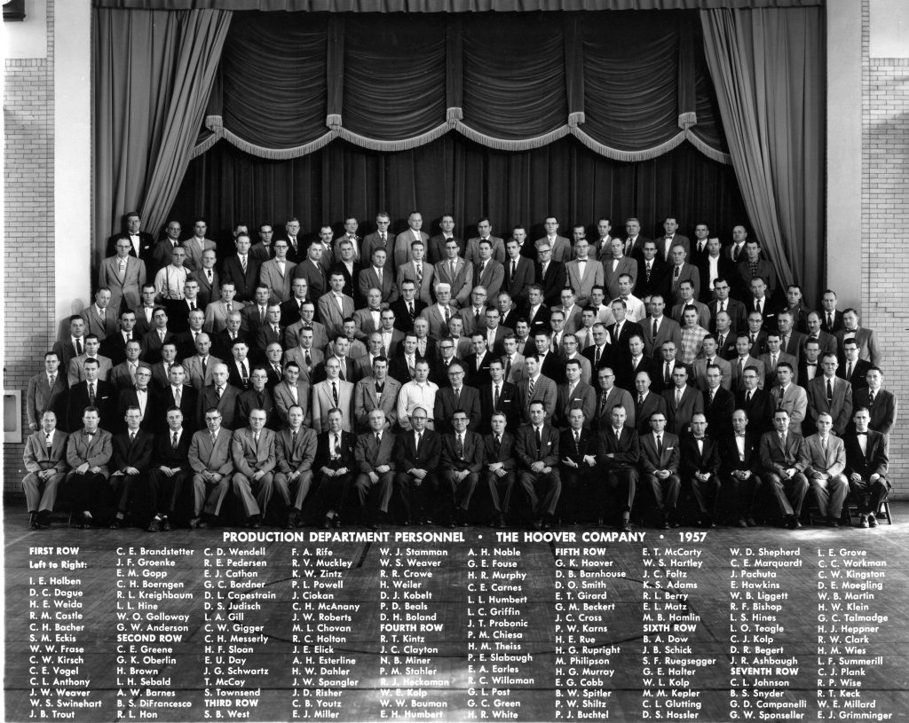 bob-kintz-hoover-group-pic-production-1957